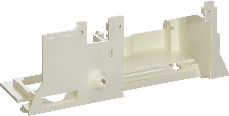 GENUINE Frigidaire Refrigerator Dispenser-Module Unit,