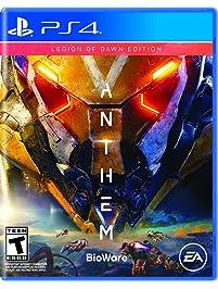 Amazon.com: Games - PlayStation 4: Video Games
