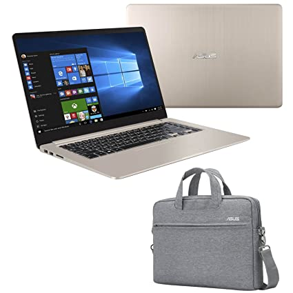 Amazon com: ASUS VivoBook S510UA-DS71 (i7-8550U, 32GB RAM