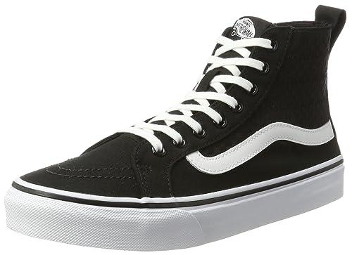 vans slim chaussures