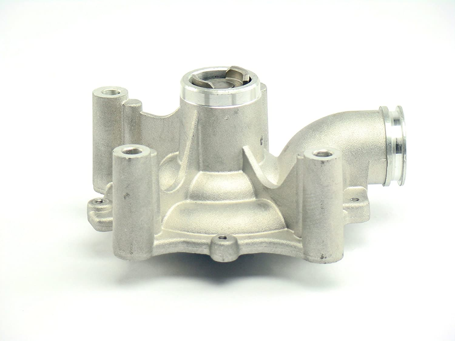 OAW BM2250 Engine Water Pump for 02-08 Mini Cooper S Supercharged 1.6L