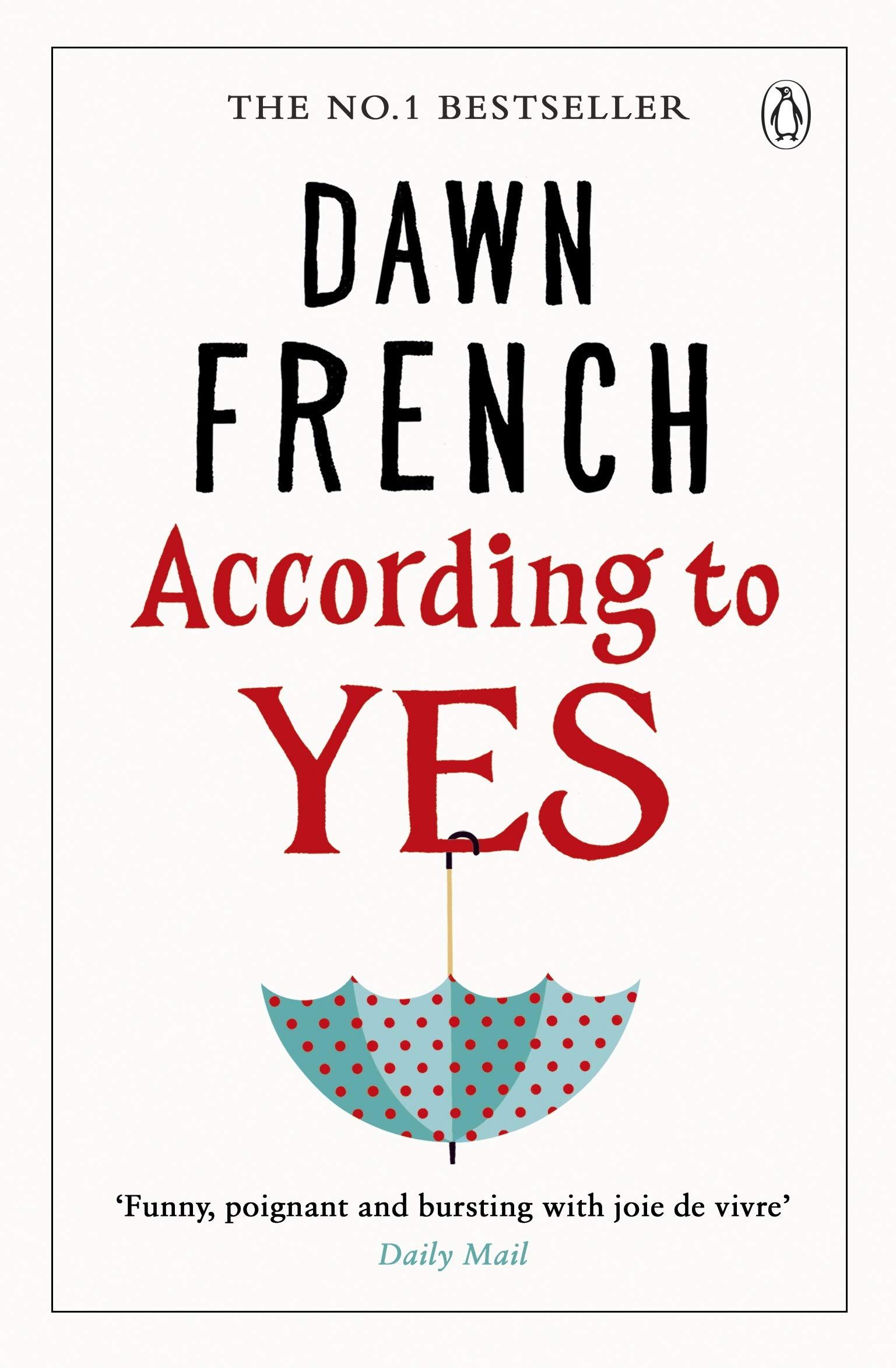 Download According to Yes PDF