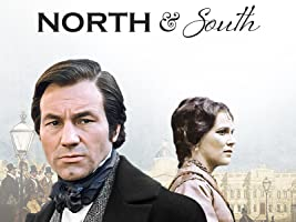 North & South Season 1