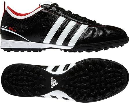 ADIDAS Adidas adinova iv trx tf zapatillas futbol sala hombre ...