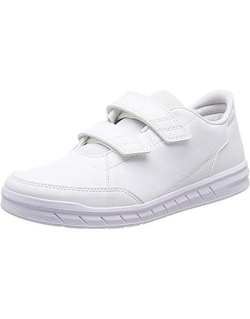 b91cf5c5 Amazon.co.uk: Kids' Shoes: Shoes & Bags