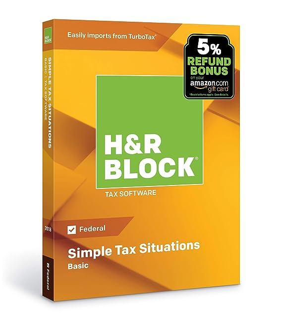 h&r block rapid refund 2019