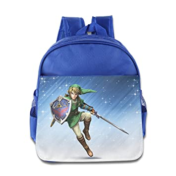 ELF étage - Link The Legend of Zelda Little Kid bébé garçons ...