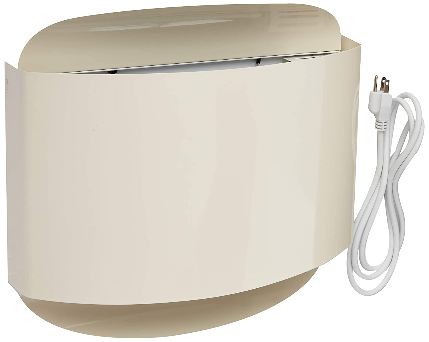 Image of Flowtron FC4800 Galaxie Wall Sconce Bug Zappers