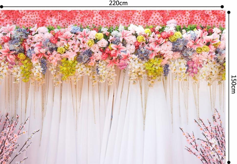Muzi 5x7ft louvered Doors Backdrop Wedding Photography Background White Paint Door Backdrop XT-3612