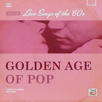 Popular love songs