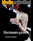 Matrimonio pactado