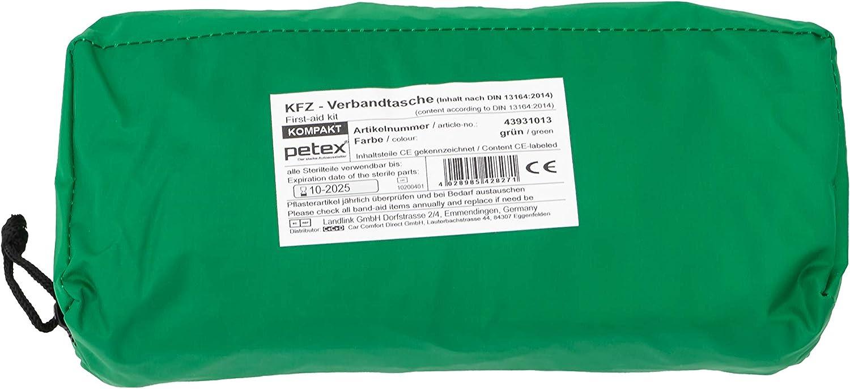 Petex Bandage Slim Compact Auto