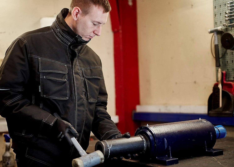 Rodamiento de pie PTI di/ámetro de onda 40 mm tipo UCP 208 calidad industrial certificada.