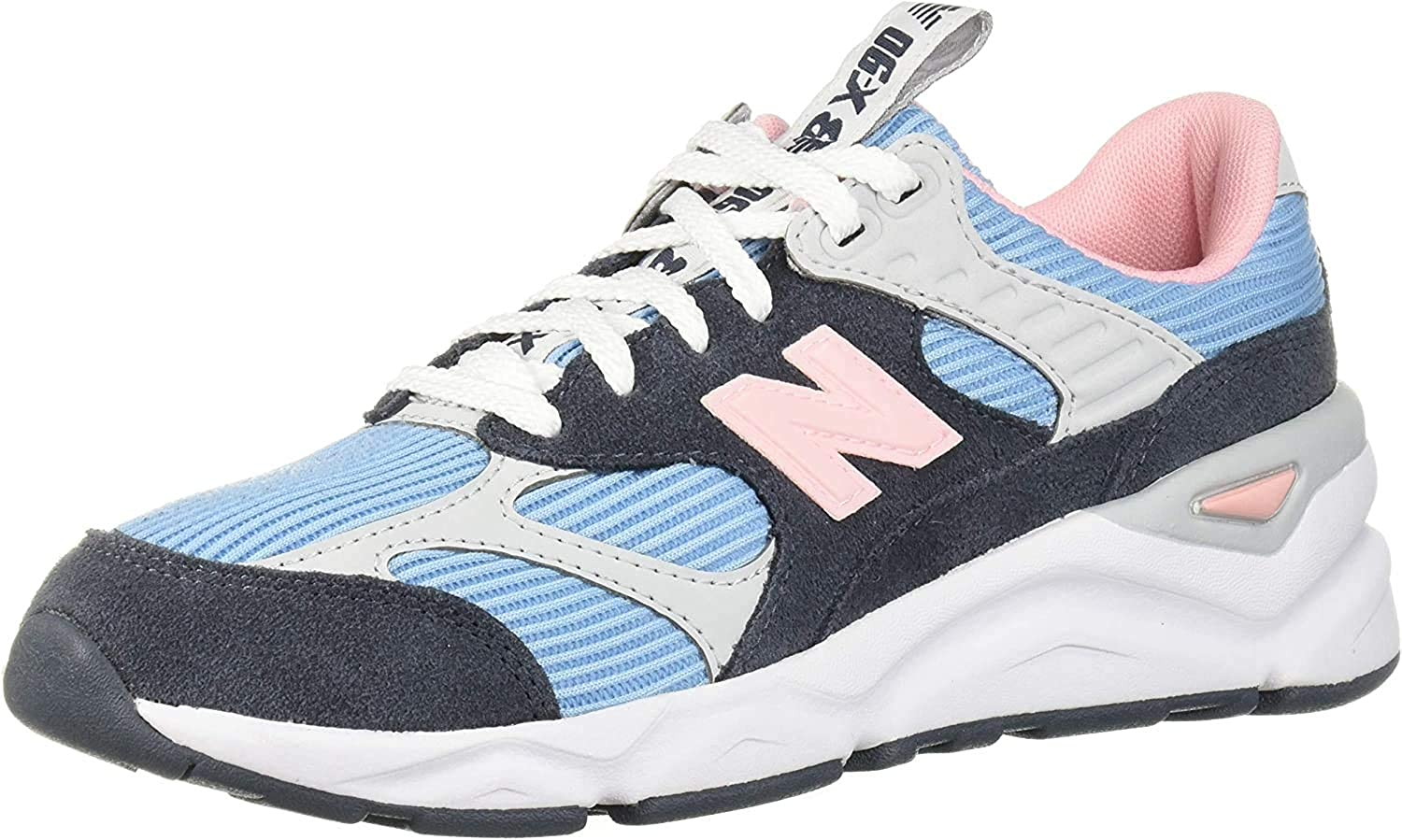 new balance 90x Online Shopping mall | Find the best prices and ...