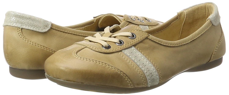 Belmondo 225621/M, Zapatos De Tacón Mujer, Negro, 36