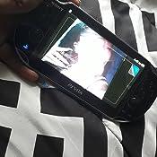 Sony 8GB Memory Card for Playstation Vita (Psvita)