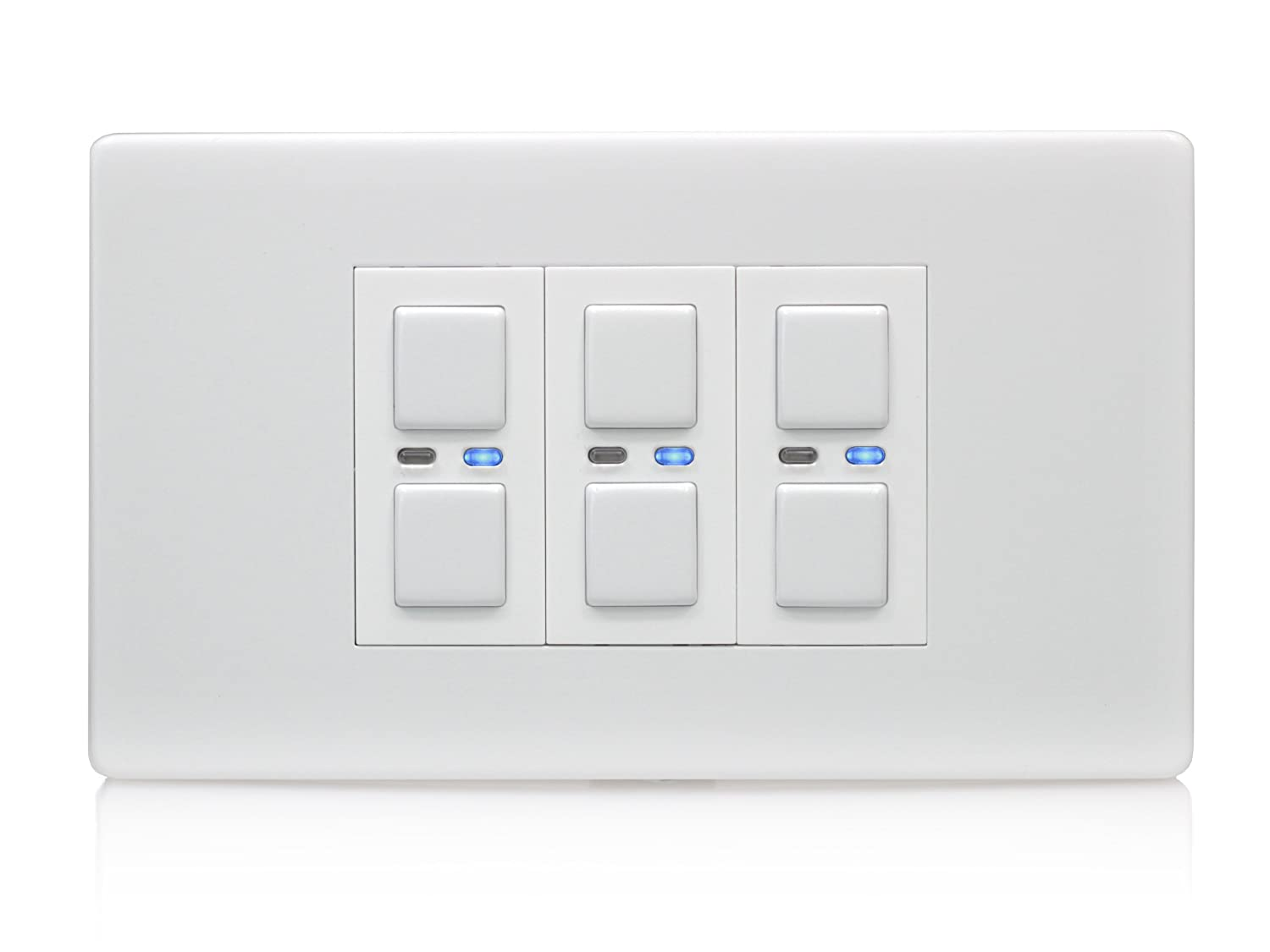 led dimmer switch bq  wiring diagrams 3 way led dimmer