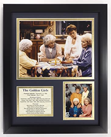 Mary Poppins 11 x 14 Framed Photo Collage by Legends Never Die Inc.