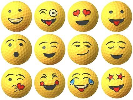 Amazon.com: Amarillo Emoji Calidad Profesional Curso de ...