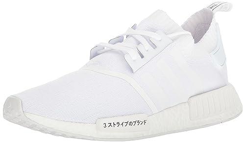 adidas zapatillas hombres nmd