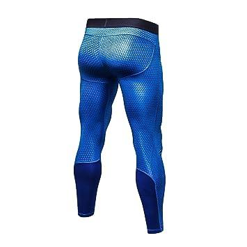 GHC Pantalones de Yoga y Pantalones de Fitness, Pantalones ...