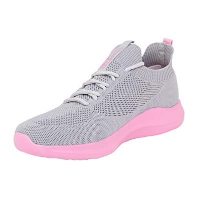 Buy calcetto Womens Sports Shoes Light