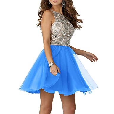Homecoming Dresses In Store