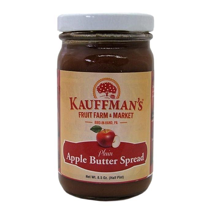 The Best No Sugar Apple Cider