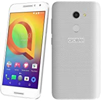 Alcatel A3.50 16GB, Beyaz