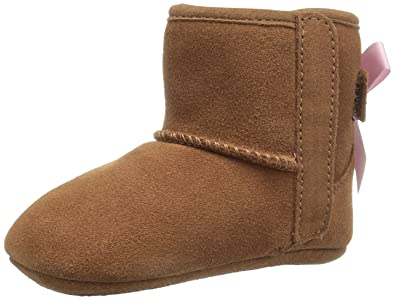 comment taille les ugg