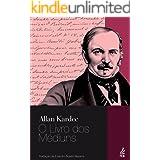 """Obra Completa de Allan Kardec: Inclui """"O Livro dos"""