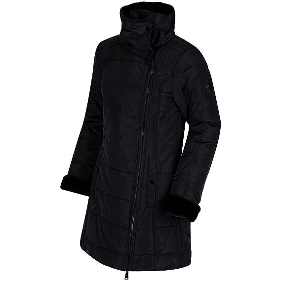 00ca43e6b35 Regatta Ladies Penthea Jacket RRP £100  Amazon.co.uk  Clothing