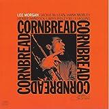 Cornbread