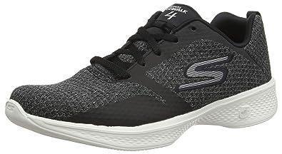 Scarpe comode Skechers Performance GO WALK 4 Scarpe da