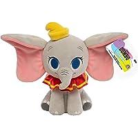 Funko Super Cute Plush: Disney - Dumbo