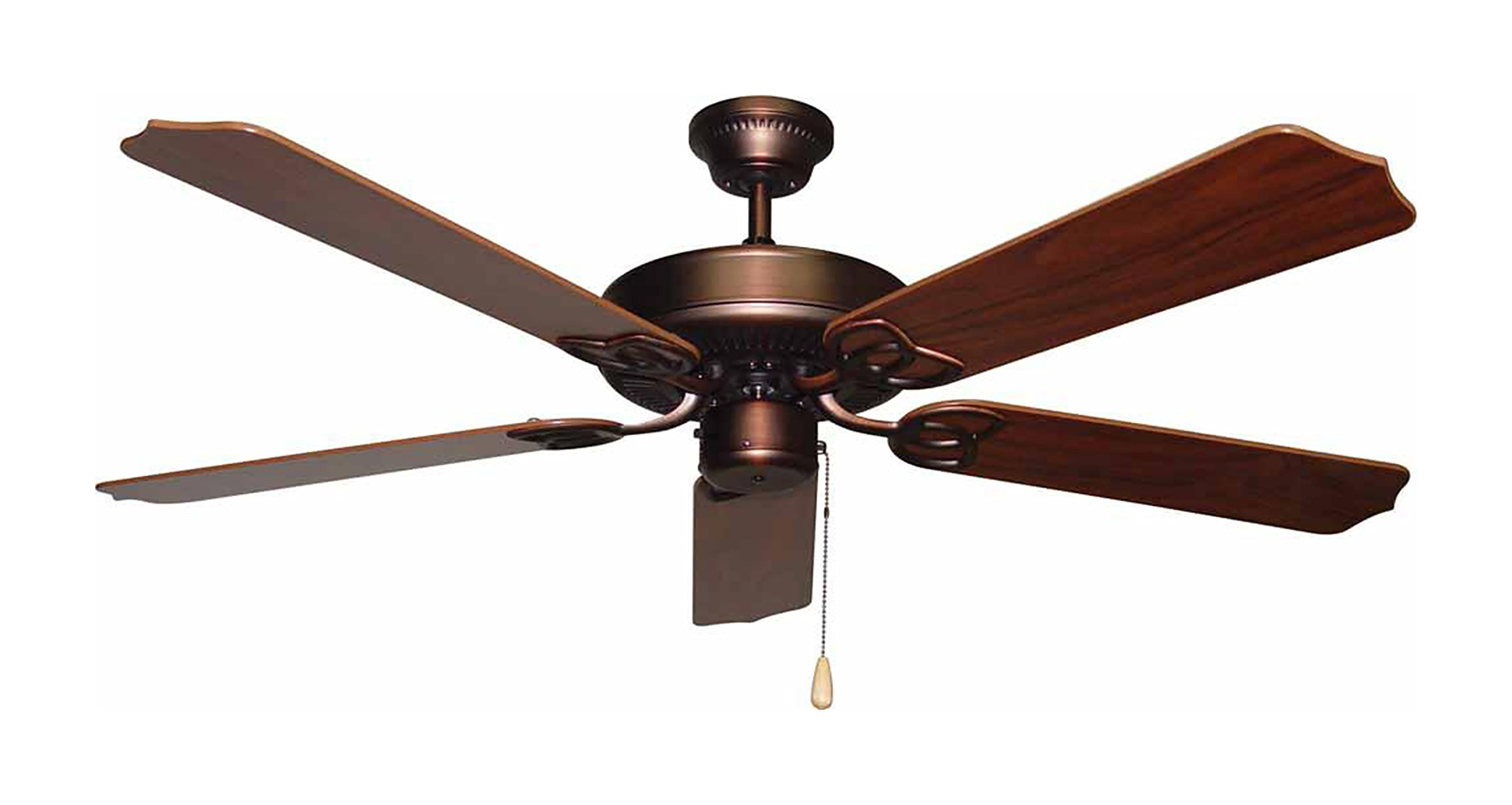 Aurora Lighting V6152-79 Nyack Ceiling Fan by Aurora Lighting