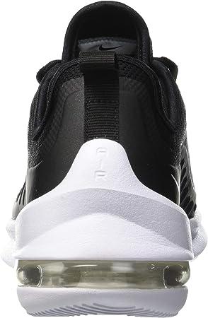 NIKE Wmns Air MAX Axis, Zapatillas de Running para Mujer