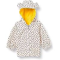Chicco Giubbino Reversibile Abrigo de Vestir para Bebés