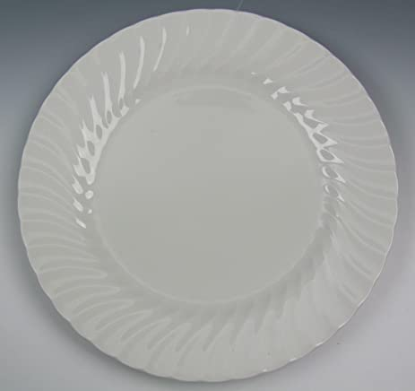 Johnson Brothers China REGENCY Large Dinner Plate(s) EXCELLENT & Amazon.com | Johnson Brothers China REGENCY Large Dinner Plate(s ...