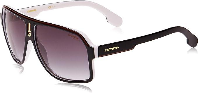 Carrera Sonnenbrille 1001S