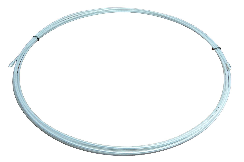 SOREIINA 通線ワイヤー12m CD管・PF管専用