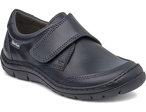 Complementos Mocasines Zapatos es Unisex Gorila Niños Amazon Y Pez 8xRw8TaA