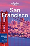 See San Francisco: Amazon.es: Victoria Smith: Libros en