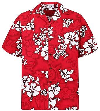 4xl Legendchemise Hawaïenne Hommes 0wnvm8on S D'origine Pacific Pour wZOkiTlPuX