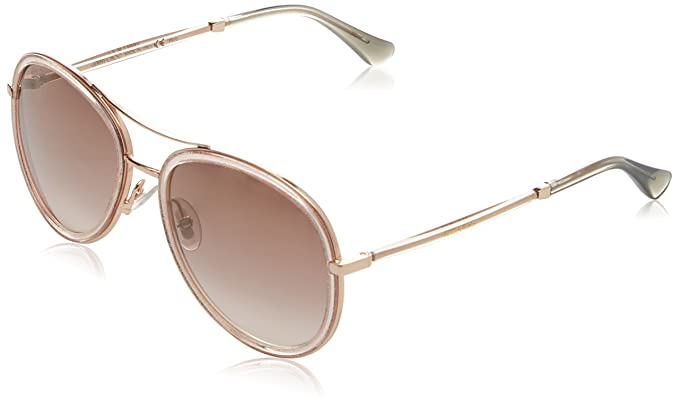 9e69e11f4d3 Jimmy Choo Women s Tora S Nh Sunglasses