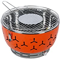 GO barbecue Portable Grill