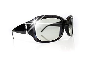 "Universal gafas 3D pasivas gafas 3D ""CATS"" para Cinema 3D de LG,"