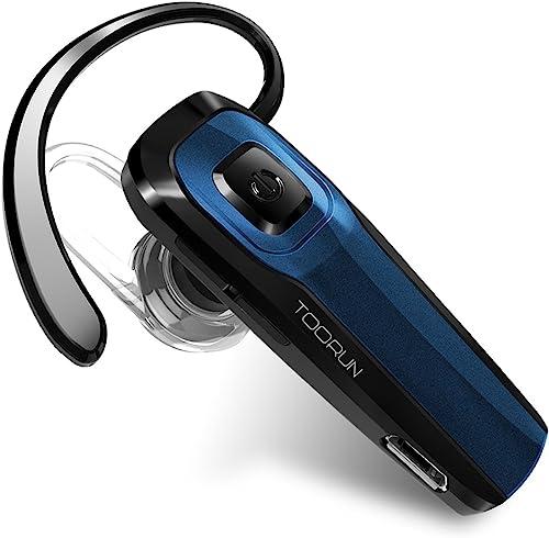 Toorun M26 Bluetooth Headset v4.1