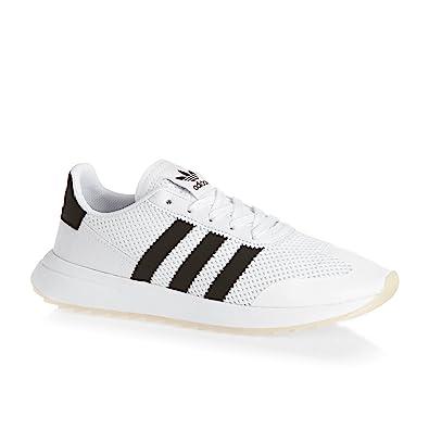adidas originali flashback scarpe b (m) noi donne /