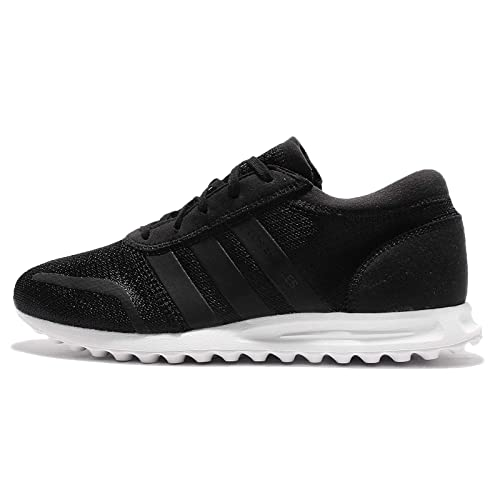 Adidas Los Angeles W amazon-shoes neri Con Precios Más Bajos Paypal XaLJ9DGx2z